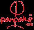 Pancake Hub